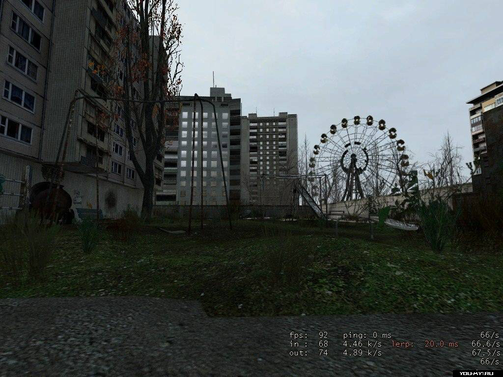 zm_pripyat
